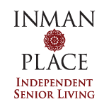 Inman Place